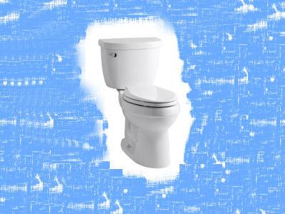 Let's talk about toilets!