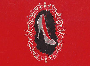 The sordid tale of the Silver Slipper
